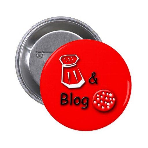 Botton do blog Sal & Peperoni Button