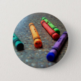 bottons 2 inch round button