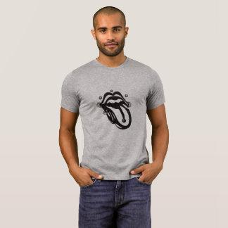 bouche&piercing T-Shirt