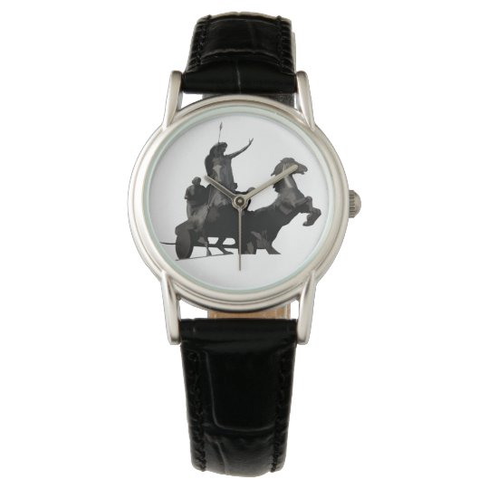 Boudicca Watches