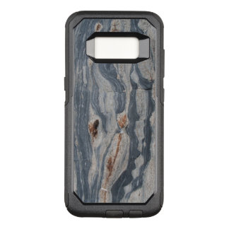 Boudinage OtterBox Commuter Samsung Galaxy S8 Case