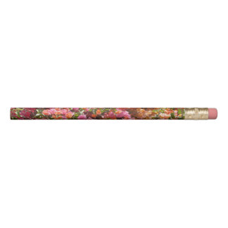 Bougainvillea Pencil