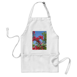Bougainvillea Products Standard Apron