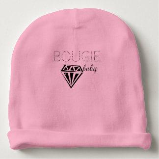 Bougie baby beanie