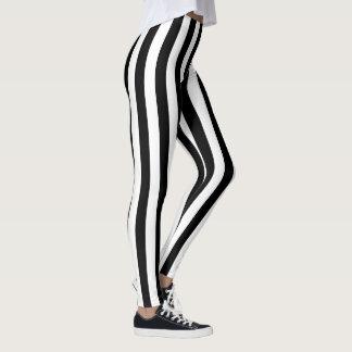 Boujima Japanese Pattern Leggings