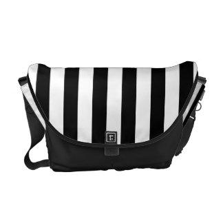 Boujima Japanese Pattern Messenger Bag