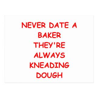 boulanger cartes postales