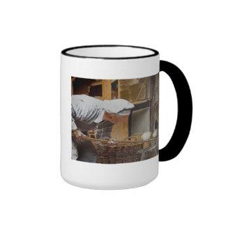 Boulanger Mugs