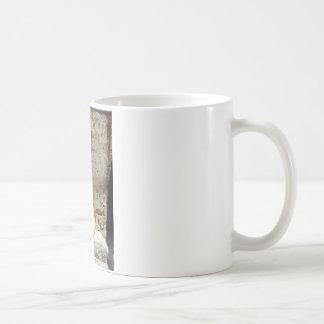 Boulangerie de ~ d'Ancienne Boulangerie de ~ de Mug
