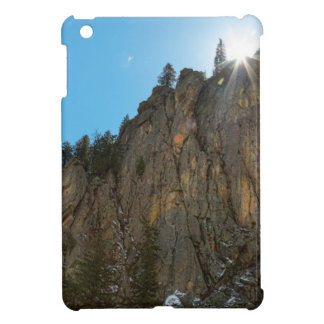 Boulder Canyon Narrows Pinnacle Case For The iPad Mini