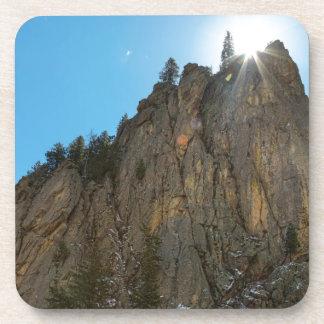 Boulder Canyon Narrows Pinnacle Coaster