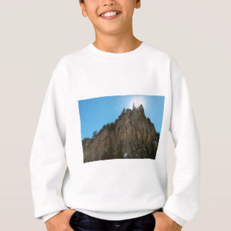 Boulder Canyon Narrows Pinnacle Sweatshirt