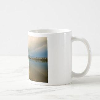 Boulder County Colorado Calm Before The Storm Coffee Mug