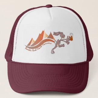 Boulder H3 Hare Trucker Hat