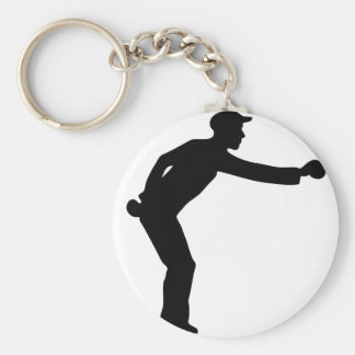 boules games.png keychain