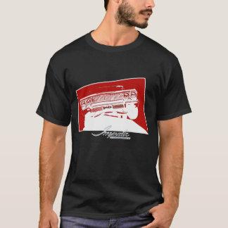 BOUNCE -  Impala lowrider T-Shirt