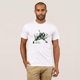 Bounty Hunter Roronoa Zoro T-Shirt