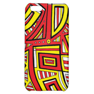 Bounty Laugh Masterful Inventive iPhone 5C Covers