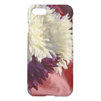 Bouquet de mariage coque iPhone 7
