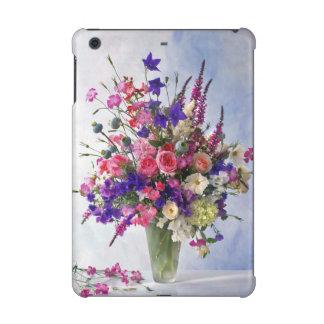 bouquet iPad mini retina covers