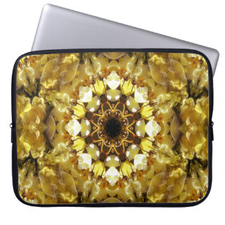 Bouquet of Love... Laptop Sleeve