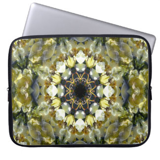 Bouquet of Loving.. Laptop Sleeve