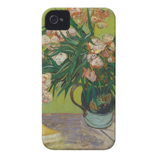 Bouquet of red roses iPhone 4 Case-Mate cases