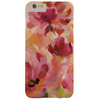 Bouquet of Roses Barely There iPhone 6 Plus Case