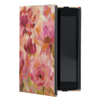Bouquet of Roses iPad Mini Case