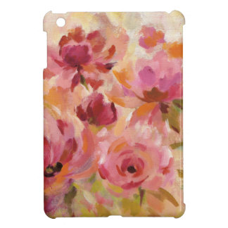 Bouquet of Roses iPad Mini Cases