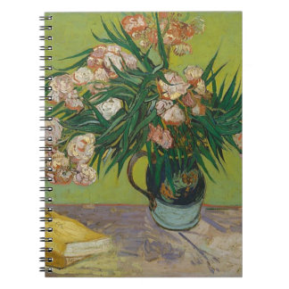 Bouquet of Roses Notebook