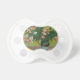 Bouquet of Roses Pacifier