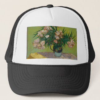 Bouquet of Roses Trucker Hat