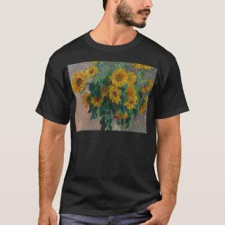 Bouquet of Sunflowers T-Shirt