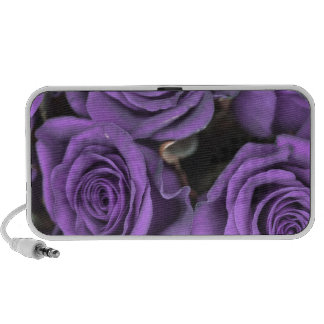 bouquet purple rose roses date rsvp bridal destiny notebook speakers