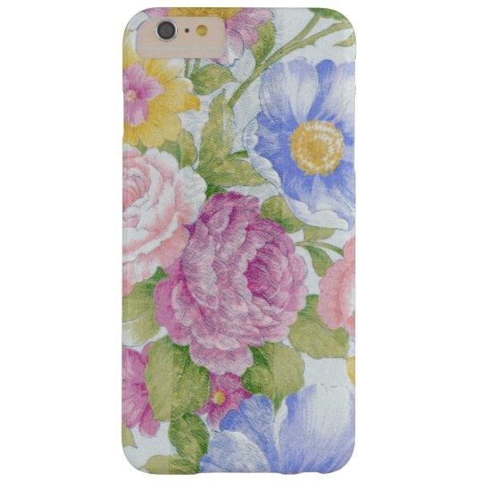 Bouquet Samsung Galaxy Nexus Case