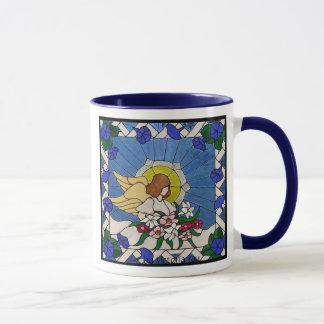 Bouquets of Life Mug