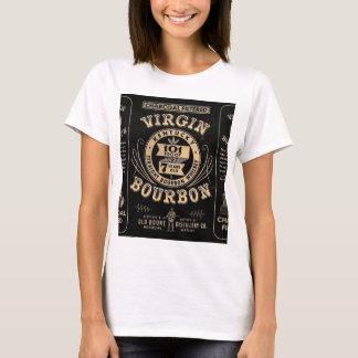 Bourbon commercial T-Shirt