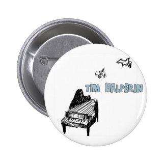 Bouton de logo pin's