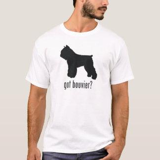 Bouvier T-Shirt