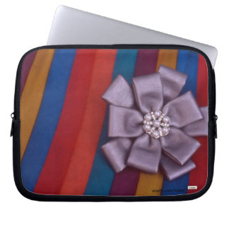 Bow Laptop Sleeves