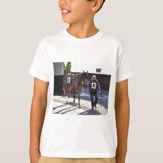 Bow Tie Affair T-Shirt
