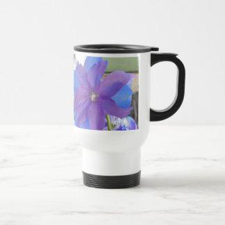 Bowen Travel Mug