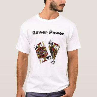 Bower Power T-Shirt