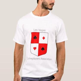 Bowers in Vegas T-Shirt