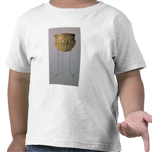 Bowl, from Palestrina Shirts