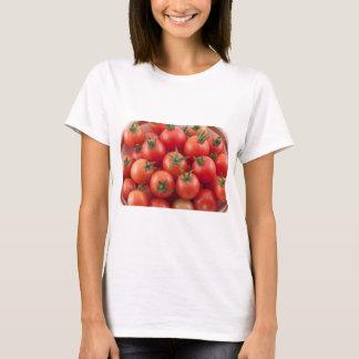 Bowl Of Cherry Tomatoes T-Shirt