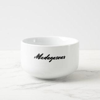 bowl peti dej or soup bowl