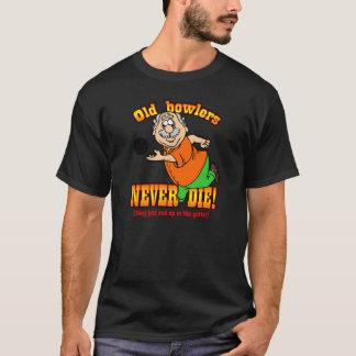 Bowlers T-Shirt