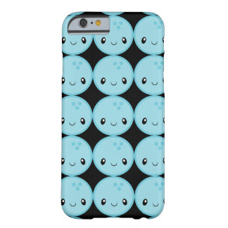 Bowling Ball Emoji Barely There iPhone 6 Case